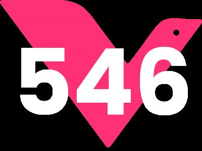 546 Elina Kauppila – vasemmiston kuntavaaliehdokas | Helsinki 2021